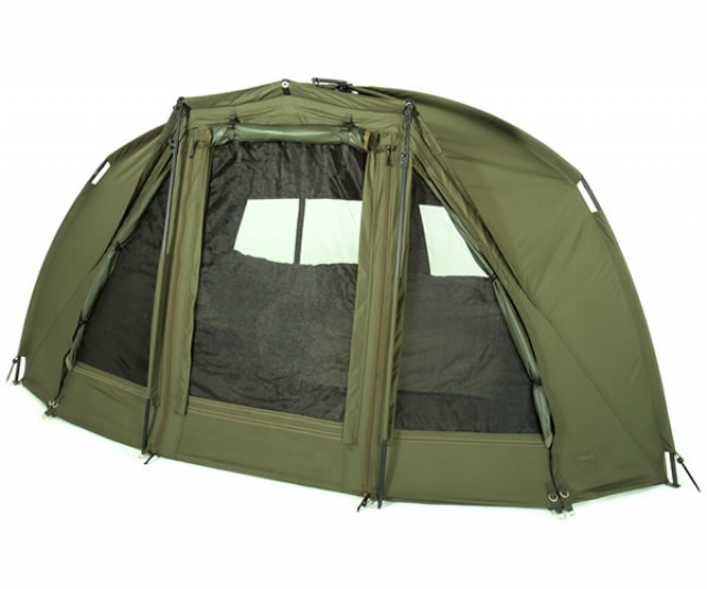 Tempest XL Bivvy / AQUATEXX - 311 990 Ft