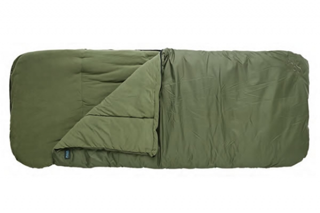 Atexx 5 Sleeping Bag