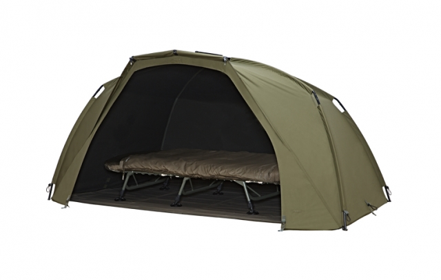 Tempest Air V2 Bivvy / AQUATEXX - 145 990 Ft
