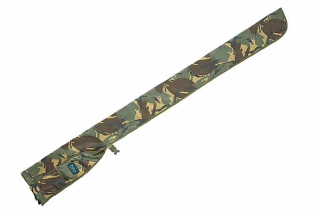 Camo Lightweight Rod Sleeve