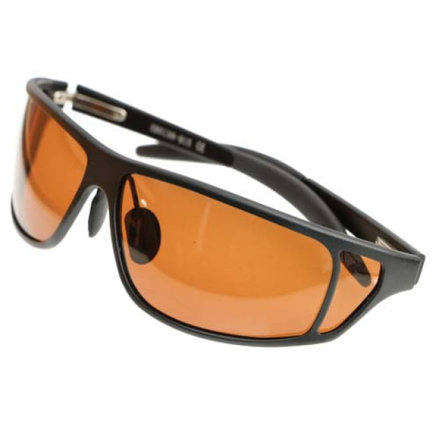 Deluxe Polarised Sunglasses