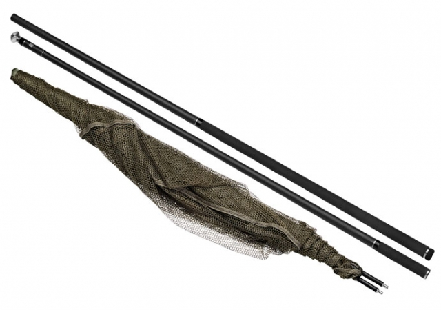 Hydro Two-Piece Landing Net