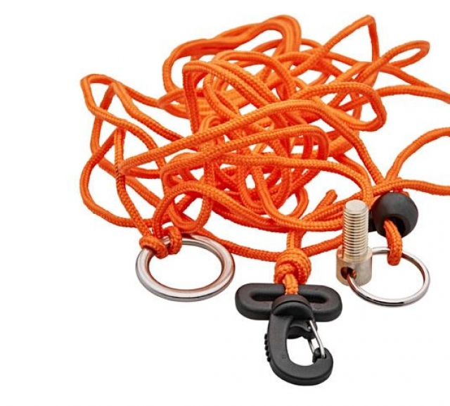 Sanctuary Retention Sling Cord
