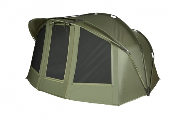Superdome Bivvy - 199 990 Ft