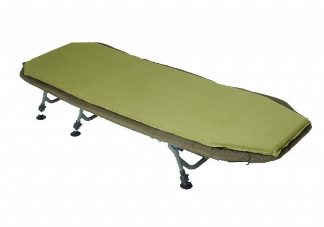 Inflatable Bed Underlay