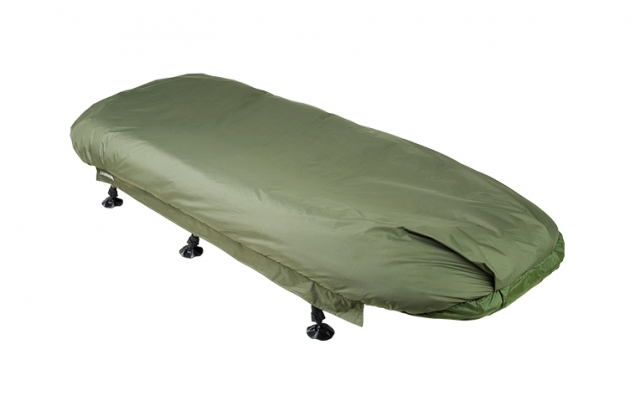 Versatexx Sleeping Bag