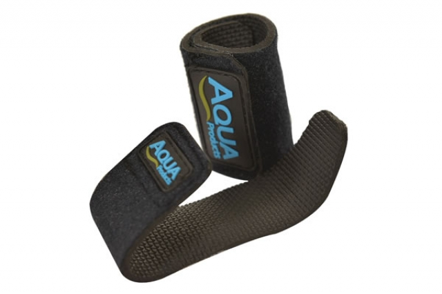 Neoprene Rod Straps