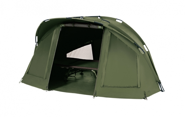 Armo Bivvy / AQUATEXX - 178 990 Ft