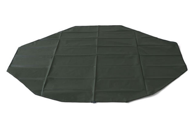 Fast & Light Brolly Groundsheet