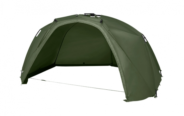 Tempest Brolly V2 - 91 990 Ft