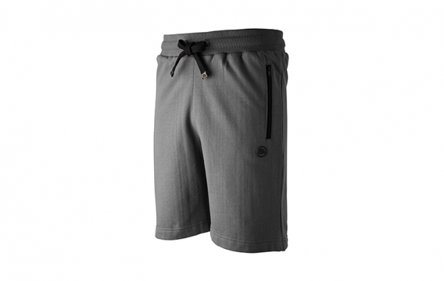 Vortex Jogger Short