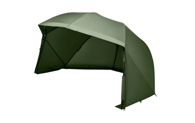 MC-60 Brolly - 63 990 Ft