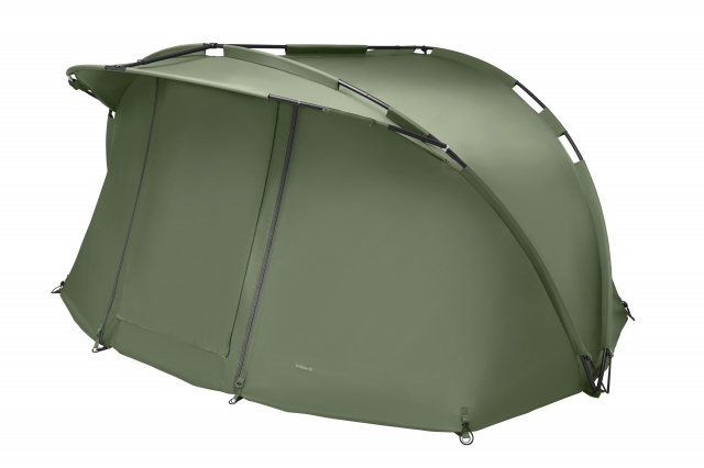 Cayman Bivvy V2 - 96 990 Ft