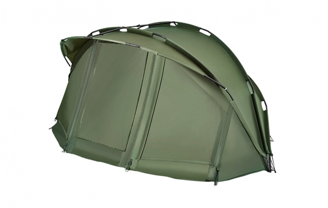 SLX V3 Plus Bivvy - 189 990 Ft