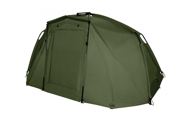 Tempest Brolly Advanced 100 - 179 990 Ft