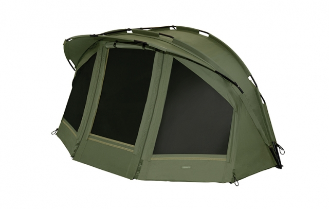 Armo V4 Bivvy / AQUATEXX - 189 990 Ft