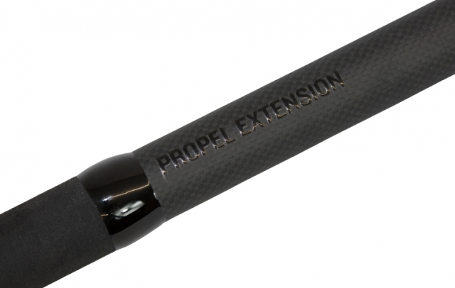 Propel Landing Net Extension Handle