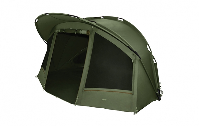 Armo V4 Bivvy Plus / AQUATEXX - 246 990 Ft