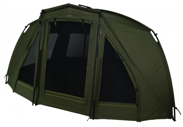 Tempest Advanced 100 Bivvy