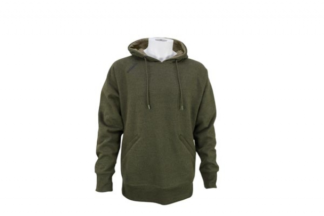 Lanyard Hoody - 17 990 Ft