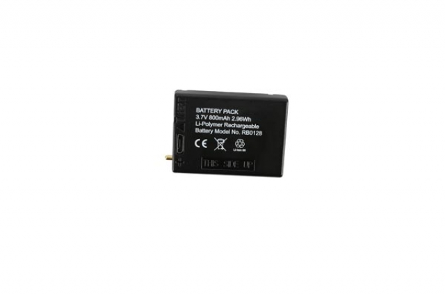 Nitelife Spare Rechargeable Battery