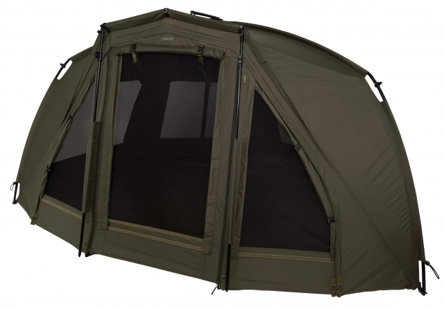 Tempest Advanced 150 Bivvy