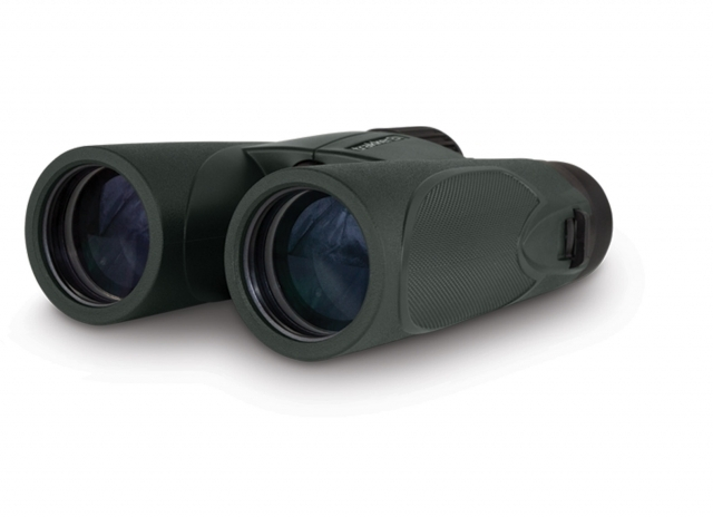 Optics 10×42 Binoculars