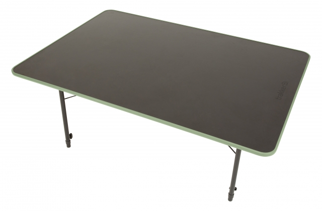 Folding Session Table