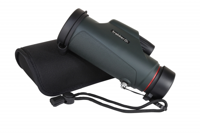 Optics Monocular 10×42
