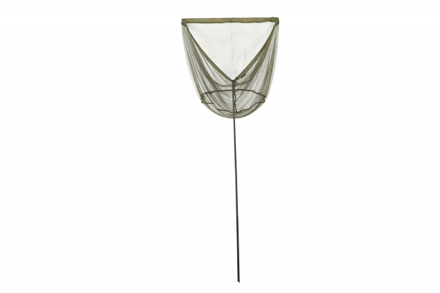 Propel Landing Net 1-Piece