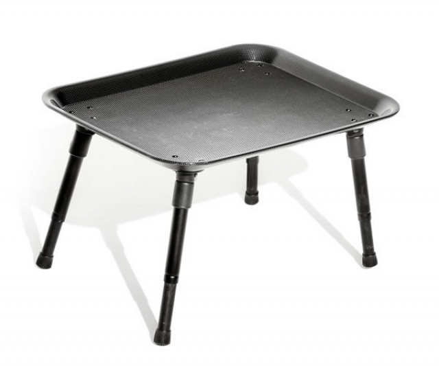 Carbon Effect Bivvy Table